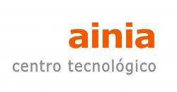ainia_logo